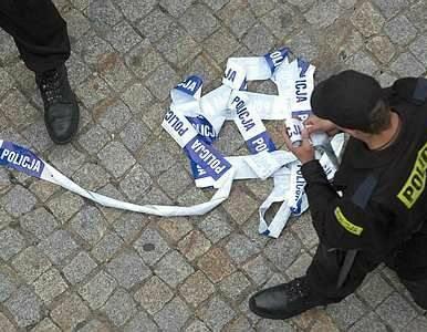 Sąd: były podstawy, by przeszukać domy Olewników