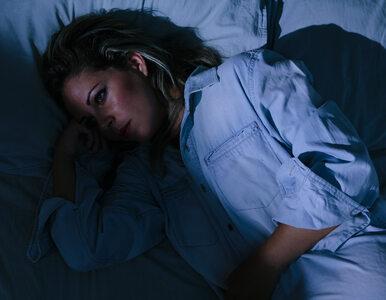Śpisz tylko 6 godzin? Grozi ci poważna choroba