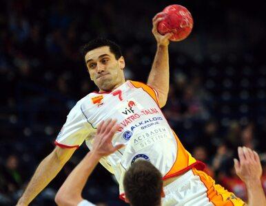 ME piłkarzy ręcznych: piąte miejsce dla Macedonii
