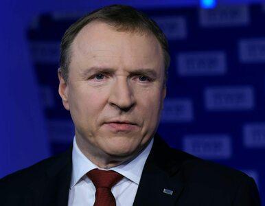 Kurski wraca do TVP. Szykuje odwet na prezydencie, który chciał się go...
