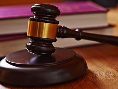 Niemiecki talib polskiego pochodzenia skazany. Sąd oddalił główny zarzut