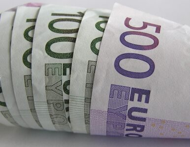 Ceny w strefie euro idą w górę