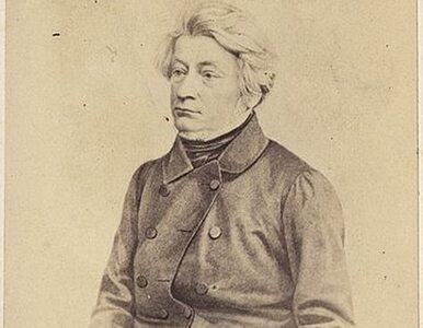 Adam Mickiewicz został otruty?
