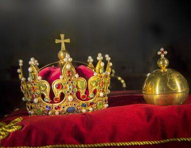 """Podawał się za """"Króla Świata"""". Prowadził kanał na YouTube i zbierał..."""