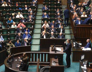Wybory parlamentarne 2019. Lista posłów PiS