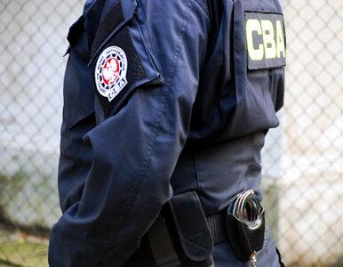 CBA: Kolejne zatrzymania w sprawie korupcji w sektorze zbrojeniowym