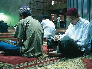 Berlin: muzułmanin nie może modlić się w szkole