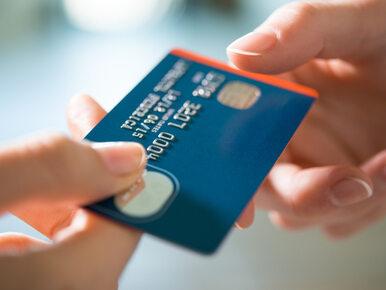 Zmienią się karty płatnicze. Chodzi o jeden element