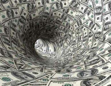 Drugi największy bank w Rosji traci setki milionów dolarów przez...