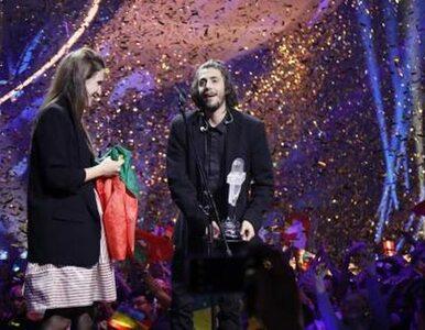 Eurowizja 2017. Miażdżące zwycięstwo Portugalii, reprezentantka Polski...