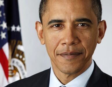 """""""Głosujemy na Obamę, bo jest czarny"""". Rasizm?"""