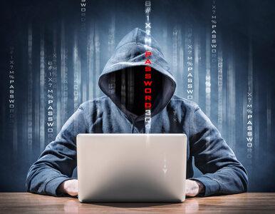 Klienci jednego z największych polskich banków na celowniku hakerów