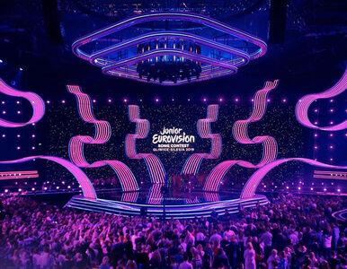 """""""Gazeta Wyborcza"""" nieoficjalnie: Eurowizja Junior 2020 odbędzie się w..."""