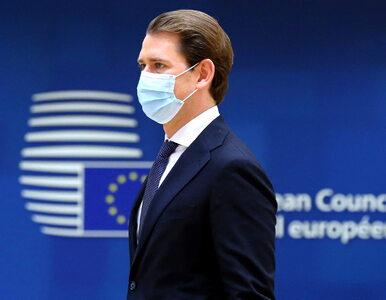 Raport: Zaniedbania w Ischgl pozwoliły koronawirusowi rozlać się po...