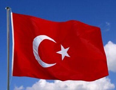 Uchodźcy zalewają Turcję. Ankara zamyka część granicy
