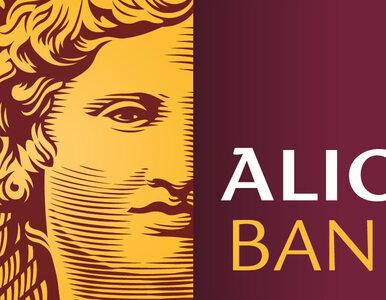 Alior Bank otwiera drogę do funduszy unijnych i wspiera polskie...