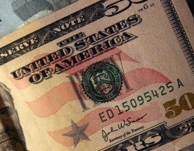 Zimbabwe rezygnuje z własnej waluty