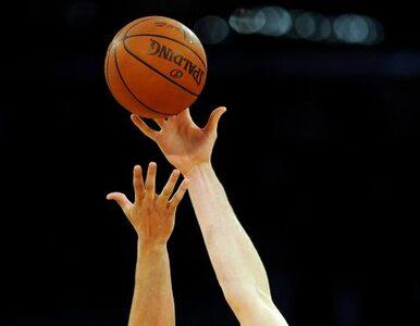 Phoenix Suns zwycięscy, Gortat pomógł niewiele