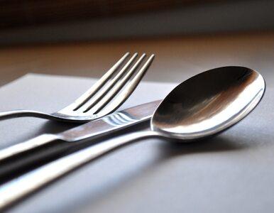 Najlepsza restauracja świata przeprasza gości za... biegunkę