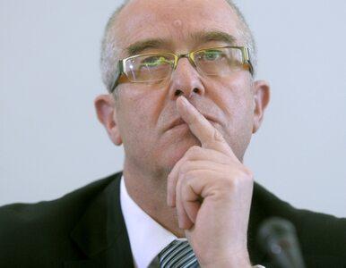 Seremet: kolejne akta śledztwa w sprawie katastrofy smoleńskiej trafią...