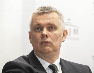 Tomasz Siemoniak: Grzegorz Schetyna nie musi odejść