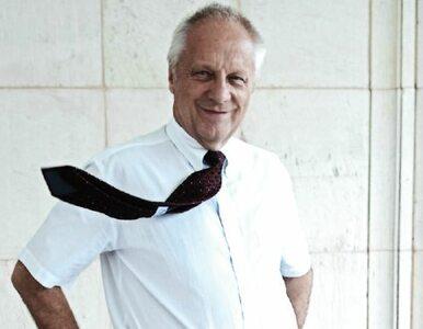 Niesiołowski: niech Kaczyński zajmie się hodowlą zwierząt futerkowych