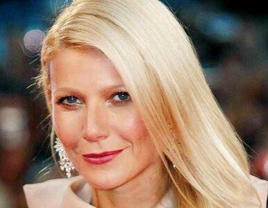 Gwyneth Paltrow pożegnała Stana Lee. Spadła na nią fala krytyki