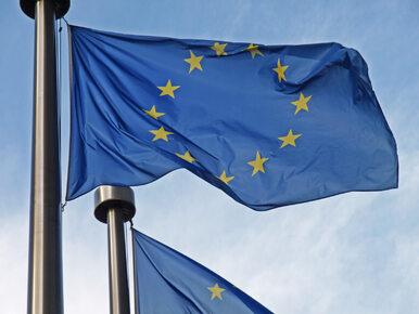 MF: Kraje członkowskie osiągnęły porozumienie ws. projektu budżetu UE