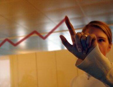 Belka: stopy procentowe jeszcze mogą się zmienić