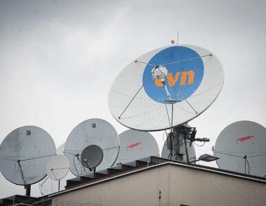 """TVN pozwie wPolityce.pl i """"Sieci"""". Chodzi o materiał o urodzinach Hitlera"""