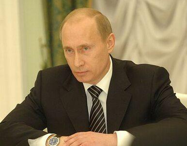 Lider Nocnych Wilków: Polityka Putina ratuje Europę