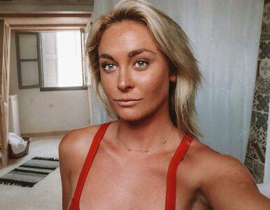 Tajemnicza śmierć aspirującej modelki. Ciało 20-latki znaleziono na...