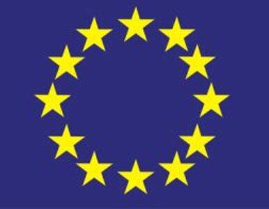 UE: na Partnerstwo Wschodnie dodatkowe 600 mln euro