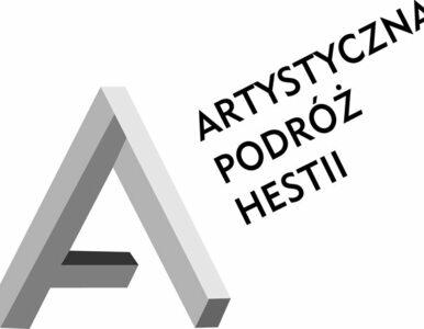 Najlepsi młodzi artyści w finale konkursu Artystyczna Podróż Hestii