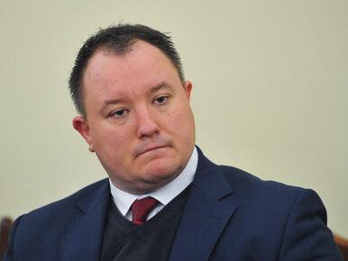 Poseł Kukiz'15: Alkomaty i narkotestery dla polityków przed wywiadami na...