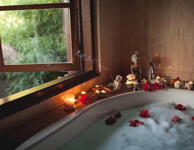 Regularna kąpiel w wannie wiąże się z niższym ryzykiem śmierci?