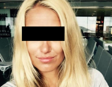 TVN24: Magdalena K. została zatrzymana na Słowacji
