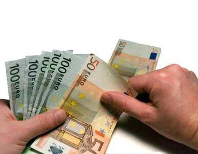 Niemcy nie chcą, by inni zadłużali się na ich koszt