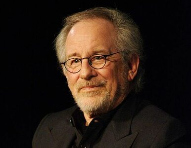 "Steven Spielberg dokończy ""Napoleona"" Stanleya Kubricka"
