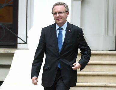 Konflikt w PiS? Doradca prezydenta i Szydło nie zgadzają się w sprawie euro