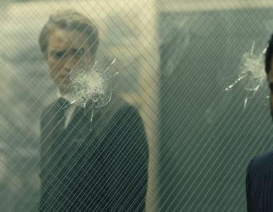 """Wszyscy zachodzą w głowę, o czym będzie """"Tenet"""" – nowy film Nolana. Mamy..."""