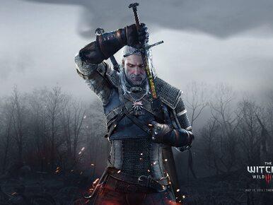 47 popularnych gier zakazanych po samobójstwie nastolatków. Na liście...