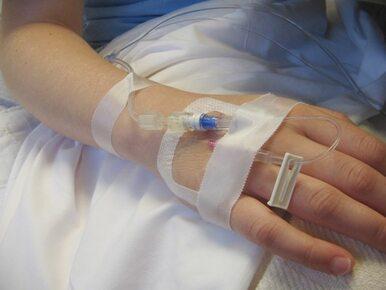 2,5 tys. ratowników z WTC cierpi na nowotwór