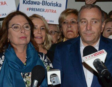 """Schetyna ma pomysł, jak zablokować powrót Tuska. """"Grzegorz doskonale to..."""