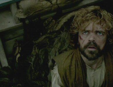 """Twórcy """"Gry o tron"""" zaprezentowali przedłużony trailer nowego sezonu"""