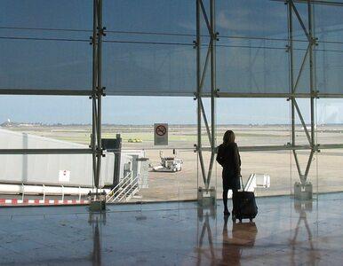 Oto miejsca, do których Polacy kochają latać
