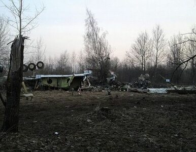 Rogalski: będą pozwy za publikację zdjęć ofiar