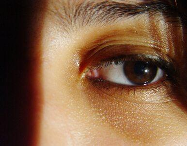 Indie. Zmarła 15-latka zgwałcona i podpalona we własnym domu